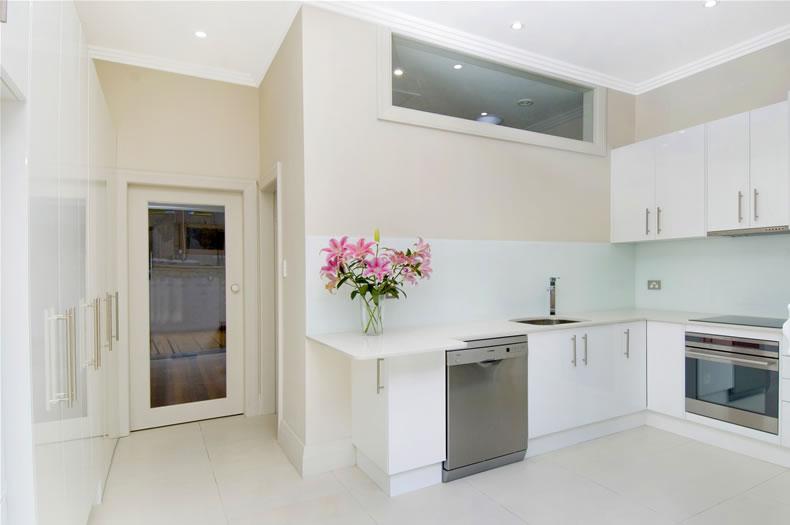 100+ [ Kitchen Designers Central Coast ]   T Shaped Modular ...